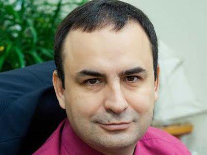 Сергей Шлома