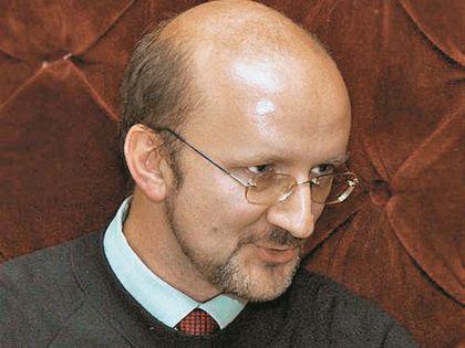 Кирилл Шатилов