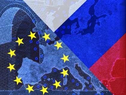 Европа близка к тому, чтобы отменить санкции против России?