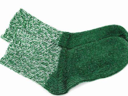 Волшебные носки