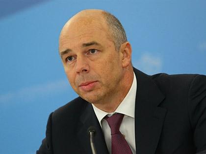 Минфин пересмотрит бюджет на 2015–2017 гг. на фоне падения цен на нефть