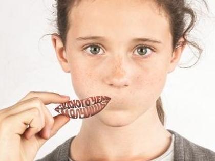 Центр экстренной психологической помощи «Детский телефон доверия»