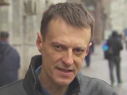 Руководитель проекта BizavNews Дмитрий Петроченко