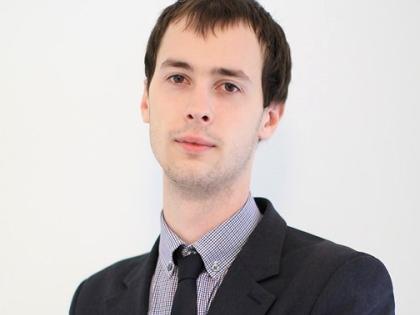 Финансовый аналитик Антон Сороко: Перекладка из евро во франк сейчас выглядит неплохим решением
