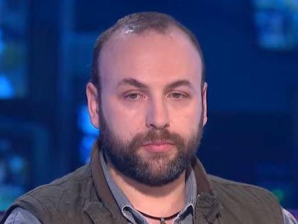 Емельян Сосинский