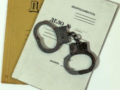 Мужчина, устроивший стрельбу в московском метро, арестован на два месяца