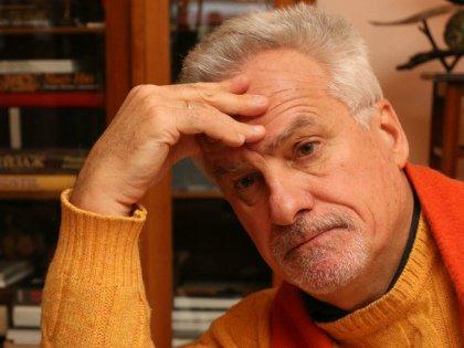 Сергей Ястржембский