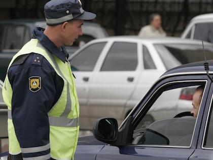 Ранее Олег Нилов предлагал пожизненное лишение прав