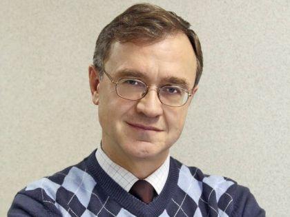Сергей Цыганов