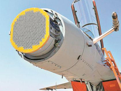 Холдинг «Ленинец» поставляет системы управления, бортовую электронику, навигацию для флота