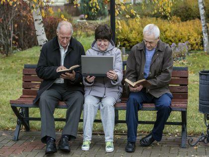 Каждый пенсионер в РФ должен иметь представление о своих правах