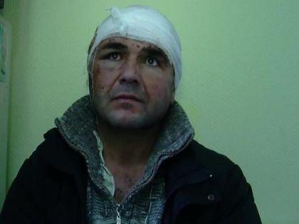 Мужчина признался, что хотел покончить с собой, испугавшись ответственности за совершённое преступление