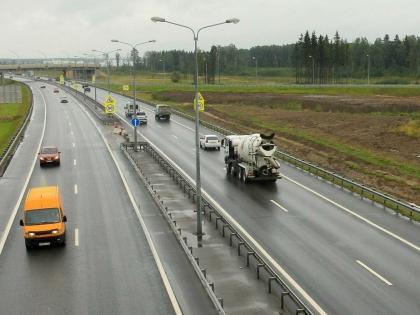 Инцидент произошёл около села Бершеть