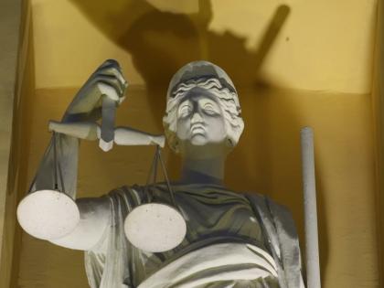 Ранее суд посадил под домашний арест водителя Маркво