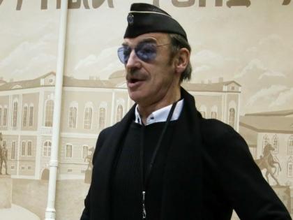 Михаил Боярский был полон решимости расквитаться с палачами и предателями пращура