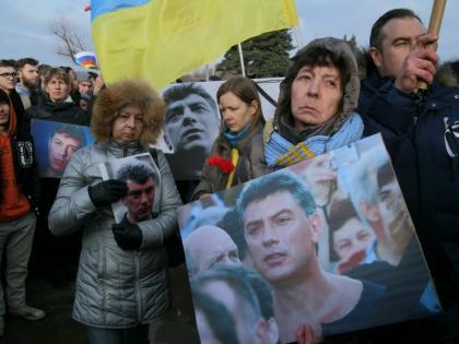 В деле Немцова появился новый следователь