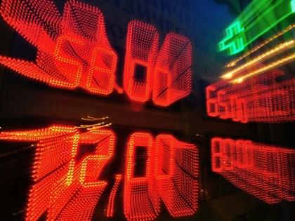Около 100 тысяч людей обожглись на валютной ипотеке