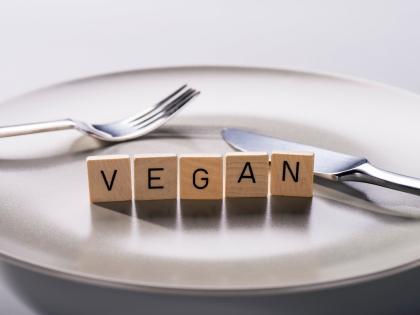 Диетологи допускают отказ от мяса с определенными оговорками