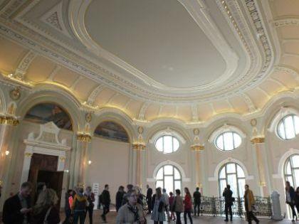 """""""Ночь в музее"""" в 2016 году пройдет на 300 площадках"""