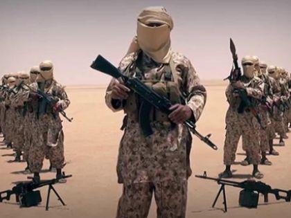 Ответственность за взрыв российского лайнера взяла на себя группировка «Вилайят Синай», называющая себя филиалом ИГИЛ