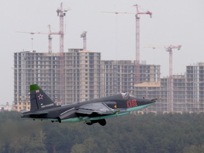 Военная ипотека была запущена в 2005 году
