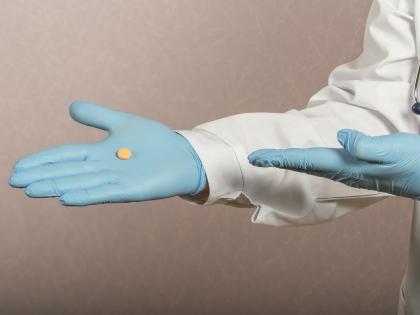 Для врачей цена таких решений в фармацевтическом бизнесе – здоровье