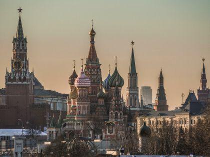 В МИД РФ не исключили, что чёрные списки могут быть расширены