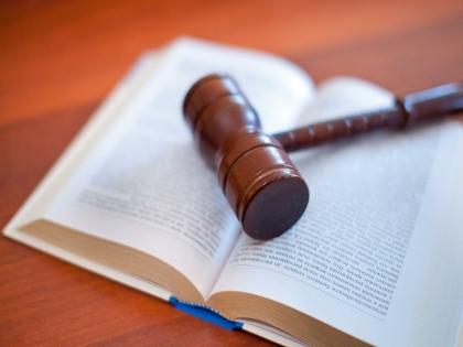 Суд лишь частично удовлетворил иск депутата от ЛДПР