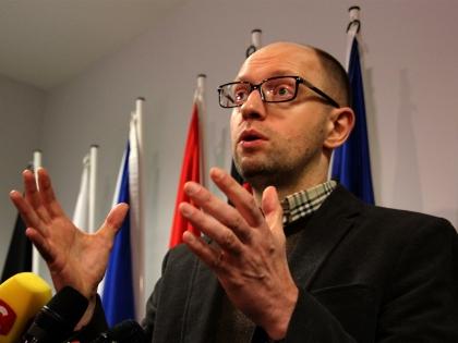 Украина испытывает дефицит энергетического угля, добыча которого сконцетрирована на территории Донецкой и Луганской областей