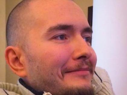 Валерий Спиридонов страдает редким заболеванием – спинальная мышечная атрофия