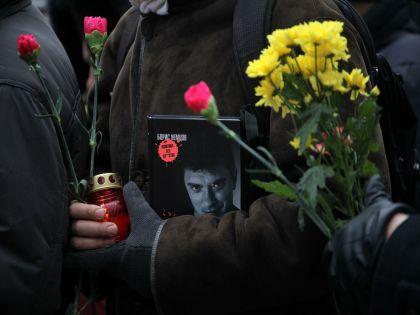 В политических кругах области против усиления партии Навального
