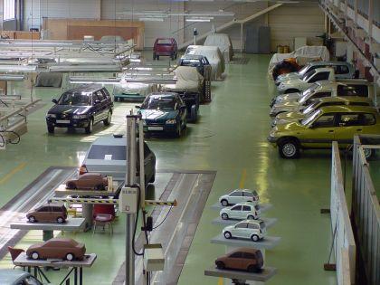 20 тысяч автомобилей Lada остались нераспроданными в декабре