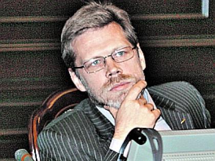 Николай II получил пост в Кремле. Антон Федоров в жизни...