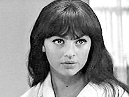 Татьяна Иваненко