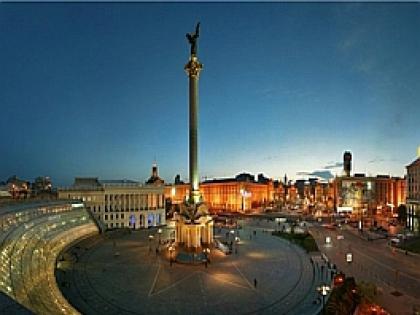 Что ждет Евромайдан-2014 в Киеве