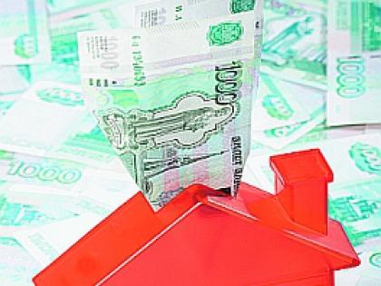 Хранить ли деньги в квадратных метрах?