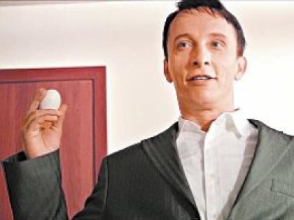 Умер брат актера Ивана Охлобыстина?