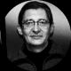 Осокин Михаил